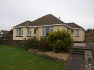 Detached Bungalow for sale in Southgate Street...
