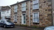 Studio apartment to rent in Carnarthen Street...