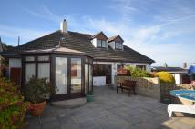 Trewirgie Hill Detached Bungalow for sale