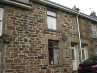 Terraced home for sale in Basset Street, Redruth...