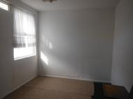 Flat to rent in Cross Street, Camborne...