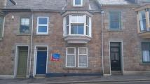 Flat to rent in Fore Street, Camborne...