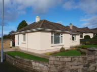 Detached Bungalow for sale in Clijah Close, Redruth...