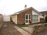 2 bed Detached Bungalow in Roseland Park, Camborne...