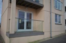 1 bed Apartment to rent in Wilkinson Gardens...