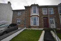 5 bedroom semi detached house in Fore Street, Beacon...