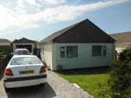 Detached Bungalow for sale in Trevarren Avenue...