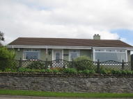 3 bedroom Detached Bungalow in Sandy Lane, Redruth, TR15