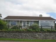 3 bedroom Detached Bungalow in Sandy Lane, Redruth, TR15