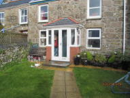 2 bedroom Terraced house to rent in Sunnyside Terrace...