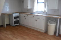 3 bedroom End of Terrace house to rent in Church Street, St. Day...
