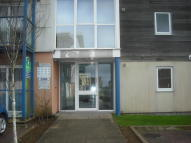2 bedroom Flat to rent in Vyvyans Court...