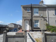 semi detached property in Cardrew Close, Redruth...