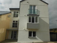 2 bedroom Flat in 96 Wilkinson Gardens...