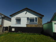 3 bed Detached Bungalow in Forth An Ryn, Redruth...