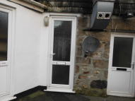 1 bedroom Ground Flat to rent in Flat 4, 23/24 West End...