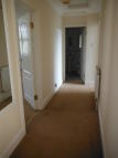 Flat to rent in Higher Fore Street...