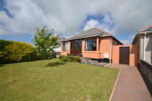 3 bedroom Detached Bungalow for sale in Close Hill, Redruth, TR15