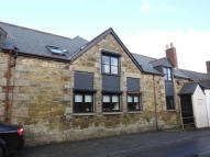 Apartment in Churchtown, Illogan, TR16