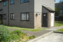 Flat to rent in Killiers Court, Illogan...