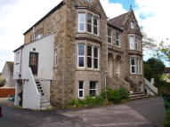 Flat to rent in Green Lane, Redruth, TR15