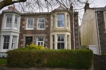 4 bed property for sale in Albany Road, Redruth...