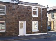 2 bedroom End of Terrace property to rent in Centenary Street...