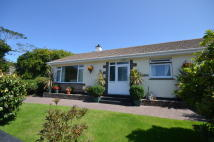 2 bed Semi-Detached Bungalow for sale in ALBANY ROAD, Redruth...