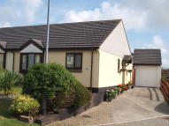 semi detached house for sale in WHEAL VOR, Redruth, TR15