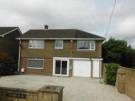 5 bedroom Detached house in Tehidy Gardens...