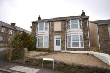 Redruth Ground Flat to rent