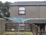 End of Terrace home to rent in BOWDENS ROW, Redruth...