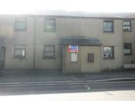 2 bedroom Terraced house in BOWDENS ROW, Redruth...
