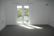 Apartment in JUBILEE DRIVE, Redruth...