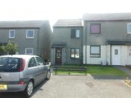 2 bedroom Terraced house to rent in ROCK CLOSE, Camborne...