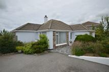 3 bedroom Detached Bungalow in Mount Ambrose, Redruth...