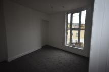 2 bed Flat in Trewirgie Road, Redruth...