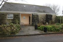 1 bed Flat in Carew Close, St Day, TR16