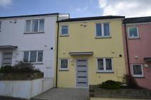 Wilkinson Gardens Terraced house for sale
