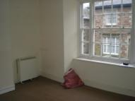 1 bedroom Apartment to rent in West End, Redruth...