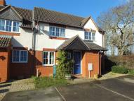 2 bedroom Terraced home for sale in Cherry Blossom Close...