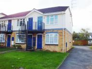 1 bed Flat for sale in Hunters Road...