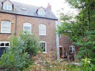 3 bedroom semi detached house for sale in School Road...