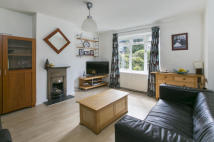 Terraced home for sale in Stillingfleet Road...