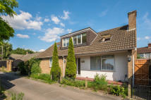property for sale in Woodgrange Gardens, Enfield, En1