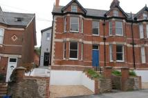 3 bed Terraced house for sale in Church Hill, Honiton...