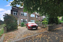 4 bed semi detached home for sale in The Fairway, Ruislip, HA4