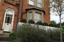 3 bed End of Terrace property for sale in Ladder Hill Wheatley...