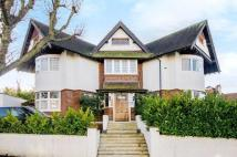 property for sale in Vallance Road, N22