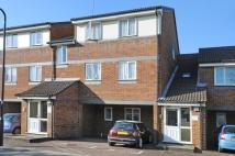 Flat for sale in Coraline Close, Southall...